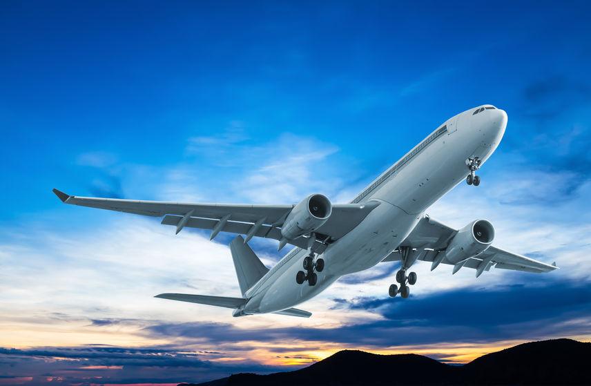 Comment rester désirable aux yeux d'Airbus