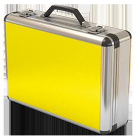 programmes-lean-six-sigma-ceinture-jaune
